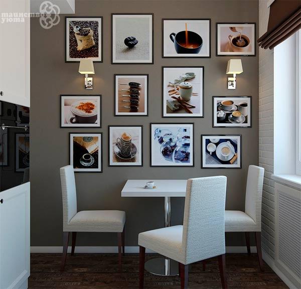 dekor-sten-kartinami11