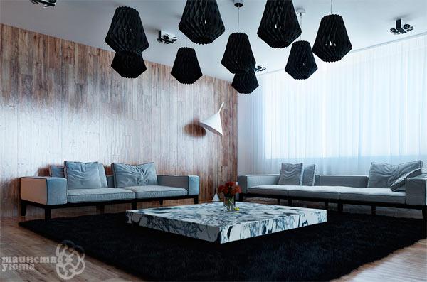 dekorativnaya-otdelka-sten-derevom15
