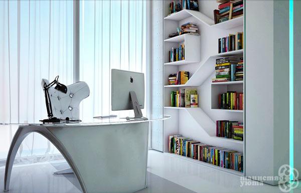 futuristicheskiy-interier