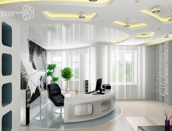 futuristicheskiy-interier10
