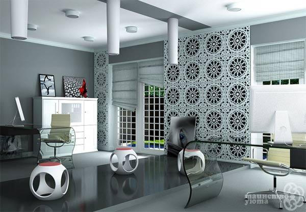 futuristicheskiy-interier17