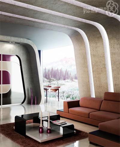 futuristicheskiy-interier18