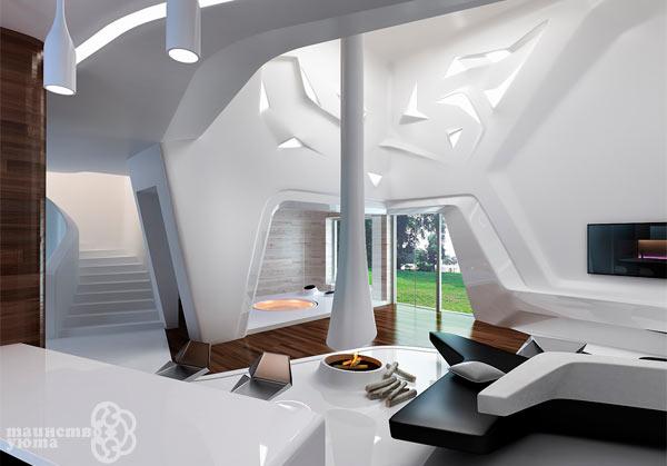 futuristicheskiy-interier2