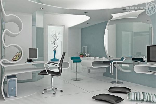 futuristicheskiy-interier5