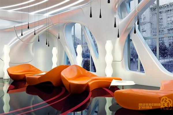 futuristicheskiy-interier6
