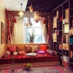 Интерьер в арабском стиле фото экскурс на восток