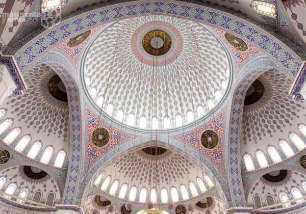 interer-v-arabskom-stile19