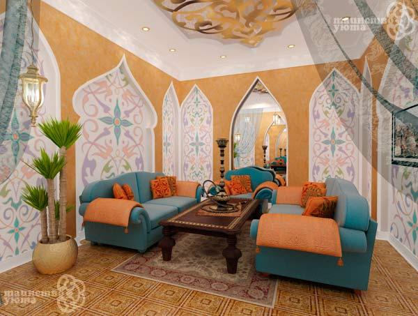 interer-v-arabskom-stile21