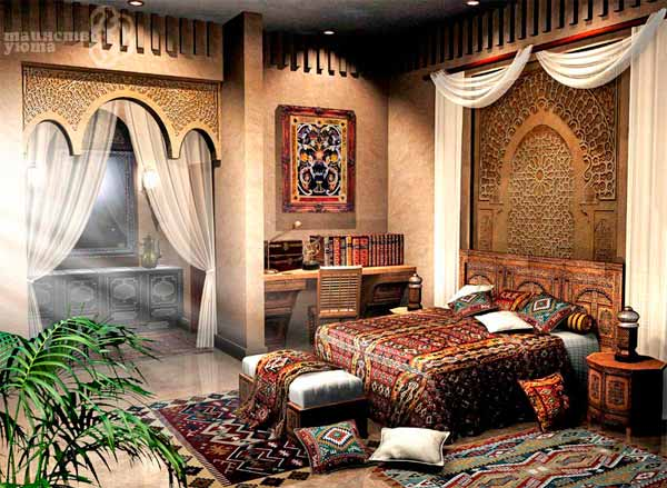 interer-v-arabskom-stile22