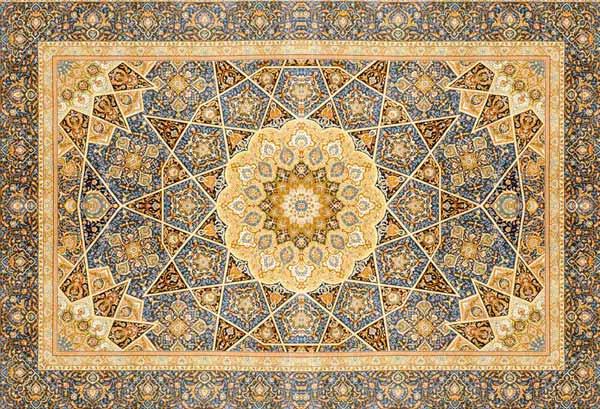 kover-v-arabskom-stile2