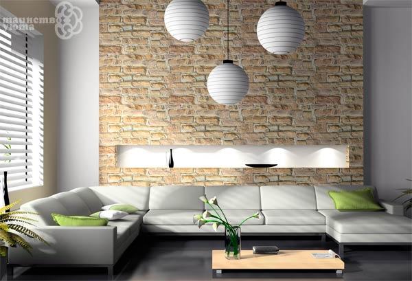 otdelka-interiera-dekorativnum-kamnem1