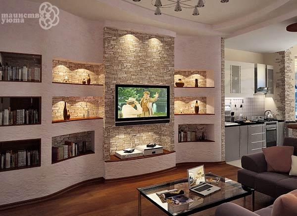 otdelka-interiera-dekorativnum-kamnem12