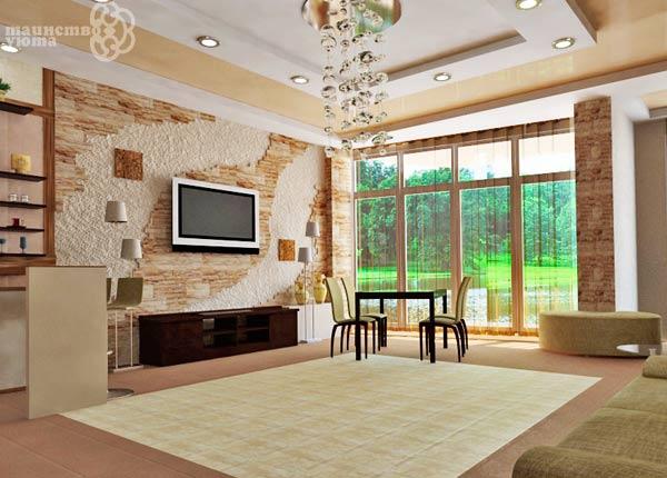 otdelka-interiera-dekorativnum-kamnem14