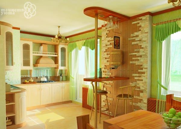 otdelka-interiera-dekorativnum-kamnem5
