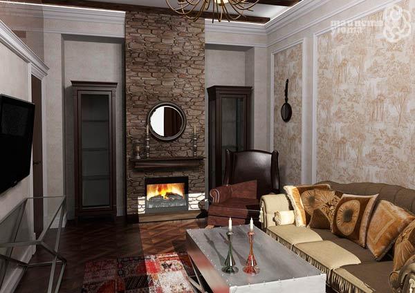 otdelka-interiera-dekorativnum-kamnem6