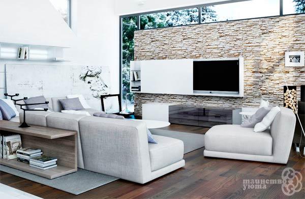 otdelka-interiera-dekorativnum-kamnem7