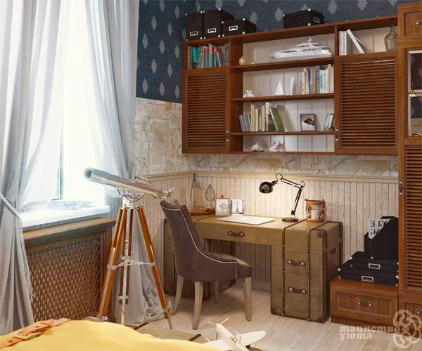 varianty-detskih-dlya-malchikov16