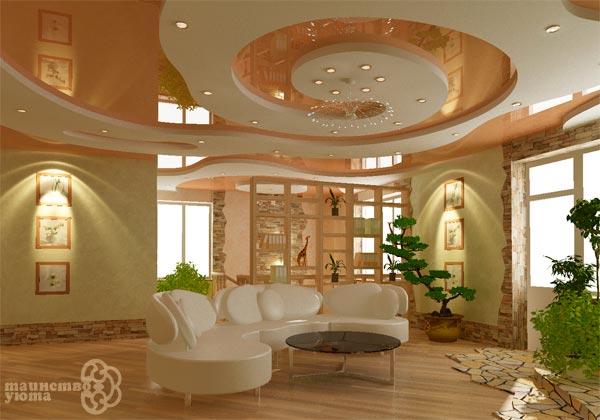dizajn-komnaty-s-natyazhnym-potolkom-16