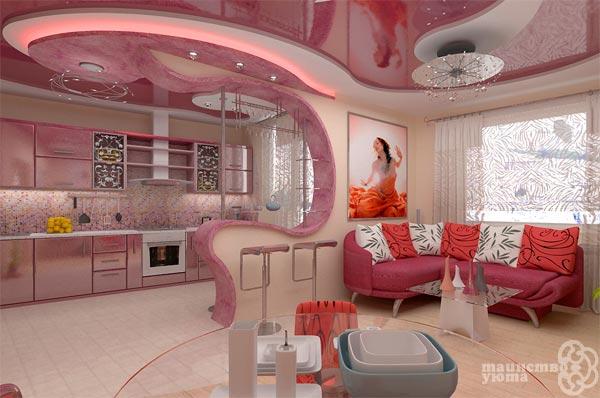 dizajn-komnaty-s-natyazhnym-potolkom-17