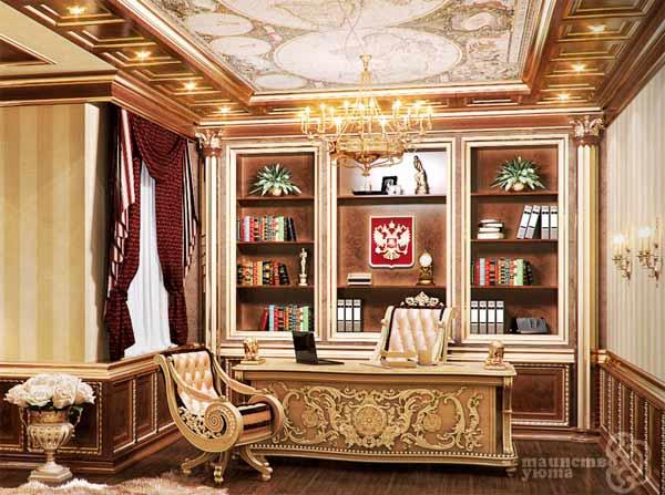 dizajn-komnaty-s-natyazhnym-potolkom-8