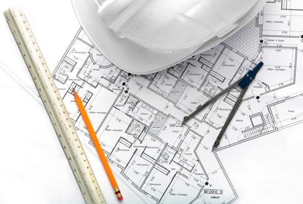 Состав дизайн проекти интерьера