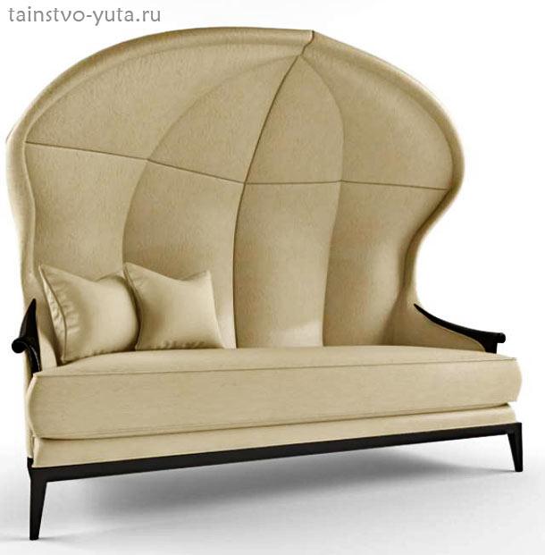 диван Love-seat