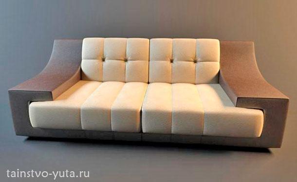 подборка диванов