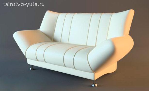модели диванов фото