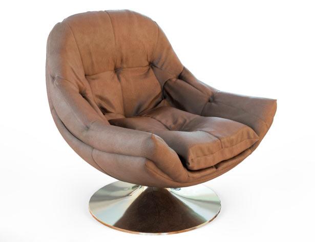 как выбрать кресло для дома