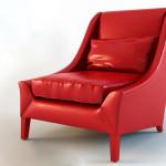 Как выбрать кресло для дома. Фото подборка моделей на любой вкус.
