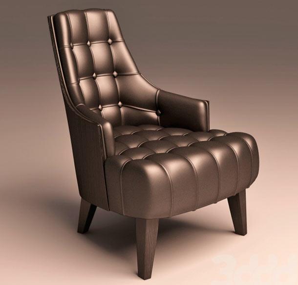 кресло для дома фото