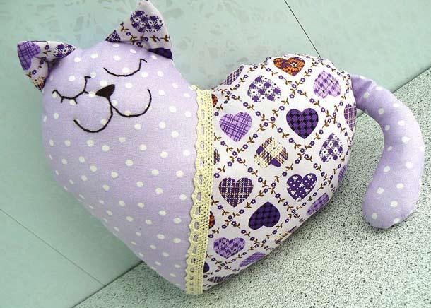 декоративный текстиль для интерьера