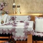 Текстиль в интерьере широкие возможности тканевого дизайна
