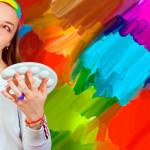 Влияние цвета в интерьере на человека