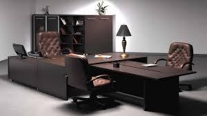 Оригинальное оформление кабинета5