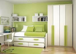 Стильный декор спальни 1