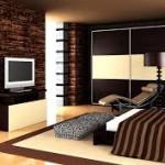 Стильные и практичные элементы спальни: нестандартный подход в выборе идей дизайна интерьера