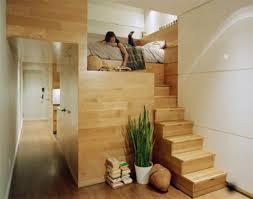 Стильный декор спальни 3