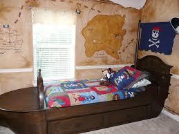 Стильный декор спальни 4