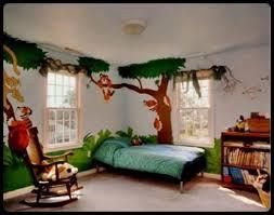 в эргономике детской комнаты 1