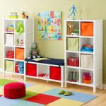 Креативные решения в эргономике детской комнаты: идеи дизайна и создание самой удобной комнаты для п...