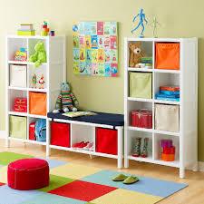 в эргономике детской комнаты