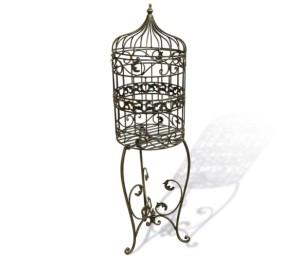 домики для птиц 3