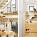 Спальная для «хвостатых» или уютный домик для животного