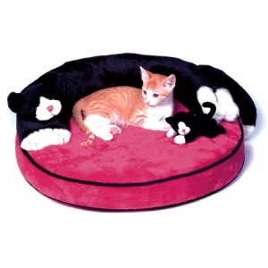 лежанка-для-кошки 3