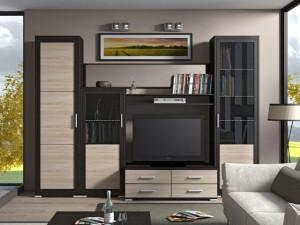 модульный набор мебели 3