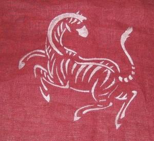 набойка на ткани 3