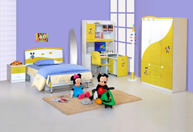 Дизайн для спальни 14 кв.м