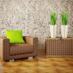 Универсальная плетеная мебель – источник положительной энергетики мастеров
