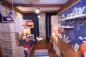 camas-y-dormitorios-para-niños1